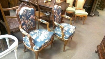 FAM PAIR OF LOUIS XV ARM CHAIRS.jpg