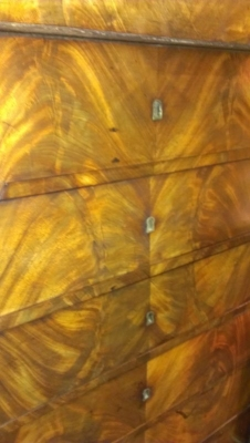 GRP MARBLE TOP EMPIRE CHEST (2).jpg