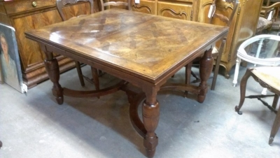 GRP OAK DRAWLEAF TABLE  (1).jpg