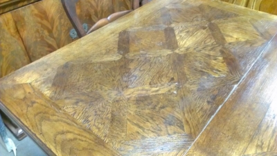 GRP OAK DRAWLEAF TABLE  (2).jpg