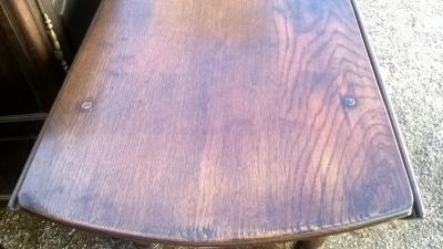 15A23 DROPLEAF WAKE TABLE  (3).jpg