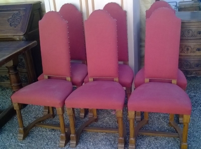 15A23 SET OF 6 RUSTIC CHAIRS (1).jpg