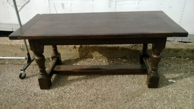 15A23 SMALL DARK OAK FARM TABLE (1).jpg
