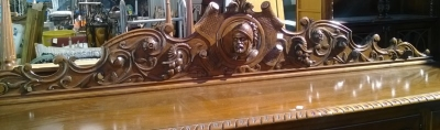 15A23 SPANISH FIGURAL CARVED SIDEBOARD (9).jpg