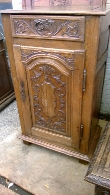 15A23 TALL CARVER JAM CUPBOARD (1).jpg