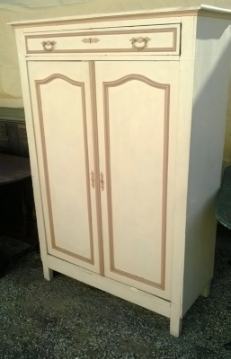 15A23 TALL PAINTED CABINET (1).jpg