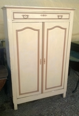 15A23 TALL PAINTED CABINET (2).jpg