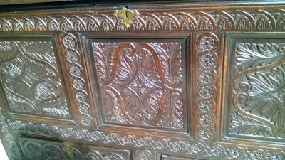 15A23006 CARVED DARK COFFER (2).jpg
