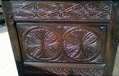 15A23006 CARVED DARK COFFER (3).jpg