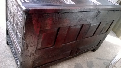 15A23006 CARVED DARK COFFER (5).jpg