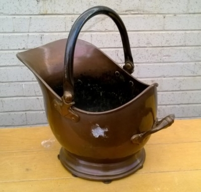 15B06002 COPPER COAL HOD.jpg