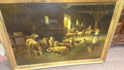 15B07201 PAINTING OF SHEEP.jpg