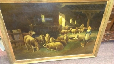 15B07201 PAINTING OF SHEEP.jpg