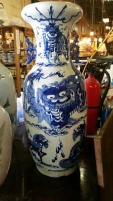 BLUE AND WHITE ASIAN JAR.jpg