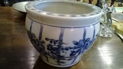 BLUE AND WHITE FISH BOWL.jpg