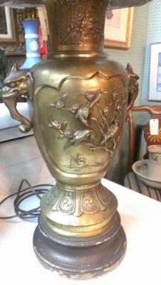 BRONZE LAMP BASE.jpg