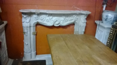 CARVED STONE MANTLE (1).jpg