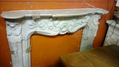 CARVED STONE MANTLE (2).jpg