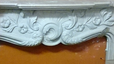 CARVED STONE MANTLE (3).jpg