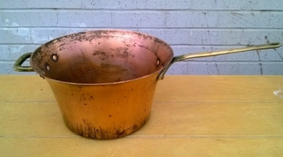 COPPER PAN.jpg