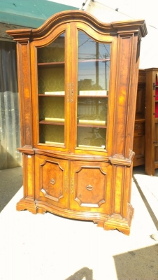 LARGE ITALIAN BOOKCASE CHINA (1).jpg