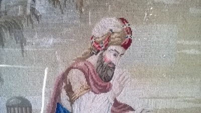 NEEDLEPOINT RELIGIOUS ART (2).jpg