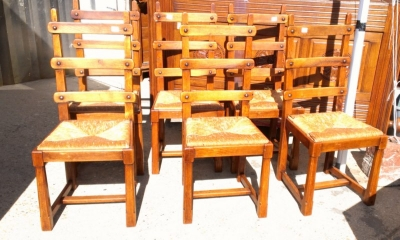 SIX OAK CHAIRS.jpg