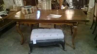 36-DRAWLEAF COUNTRY FRENCH TABLE (1).jpg