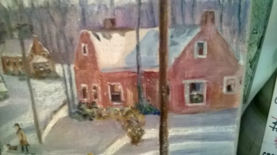 36-OIL ON CANVAS WINTER SCENE (2).jpg