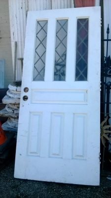 123-WOOD WITH LEADED GLASS DOOR 36 X 80 (1).jpg