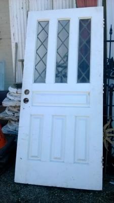 123-WOOD WITH LEADED GLASS DOOR 36 X 80 (1).jpg