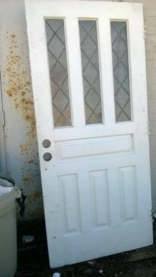 123-WOOD WITH LEADED GLASS DOOR 36 X 80 (2).jpg