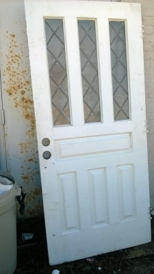 123-WOOD WITH LEADED GLASS DOOR 36 X 80 (2).jpg