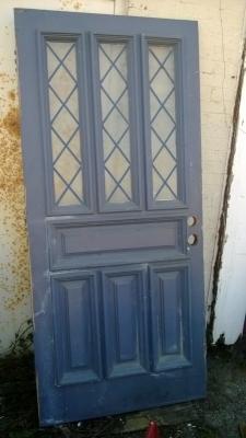 123-WOOD WITH LEADED GLASS DOOR 36 X 80 (3).jpg