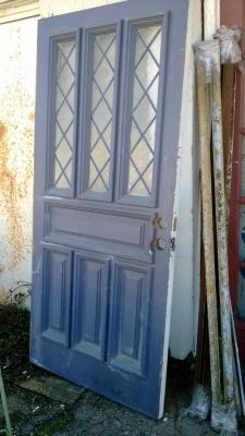 123-WOOD WITH LEADED GLASS DOOR 36 X 80 (4).jpg
