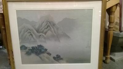 ASIAN ART.jpg