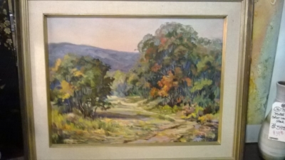 FRAMED OIL CALIFORNIA LANDSCAPE (1).jpg