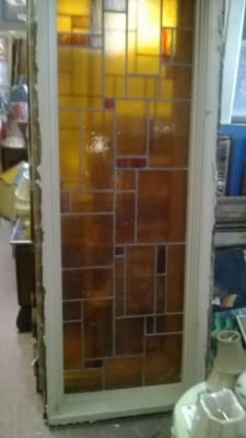 GEOMETRIC STAINED GLASS WINDOWS (1).jpg