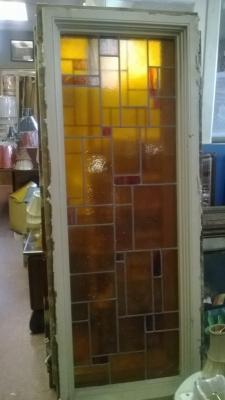 GEOMETRIC STAINED GLASS WINDOWS (2).jpg