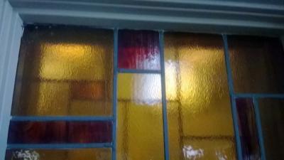 GEOMETRIC STAINED GLASS WINDOWS (3).jpg