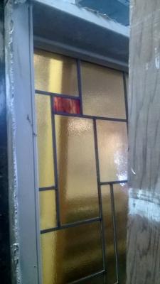 GEOMETRIC STAINED GLASS WINDOWS (4).jpg