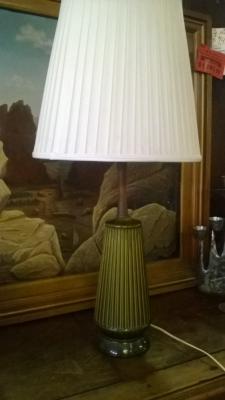 MIDCENTURY LAMP.jpg