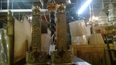 ORNATE BRASS ANDIRONS (2).jpg
