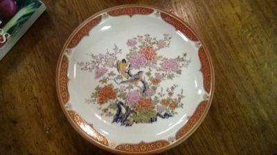 PAINTED BIRD PLATE (1).jpg