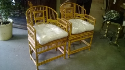 PAIR OF RATTAN ARM CHAIRS (1).jpg