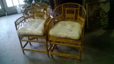 PAIR OF RATTAN ARM CHAIRS (2).jpg