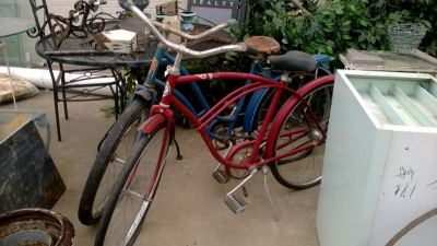 VINTAGE BICYCLES (1).jpg