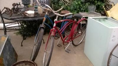 VINTAGE BICYCLES (2).jpg
