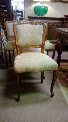36-15B09609 SET OF 6 LOUIS XV CHAIRS (1).jpg