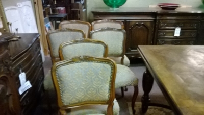 36-15B09609 SET OF 6 LOUIS XV CHAIRS (2).jpg